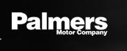 Palmers Peugeot Watford