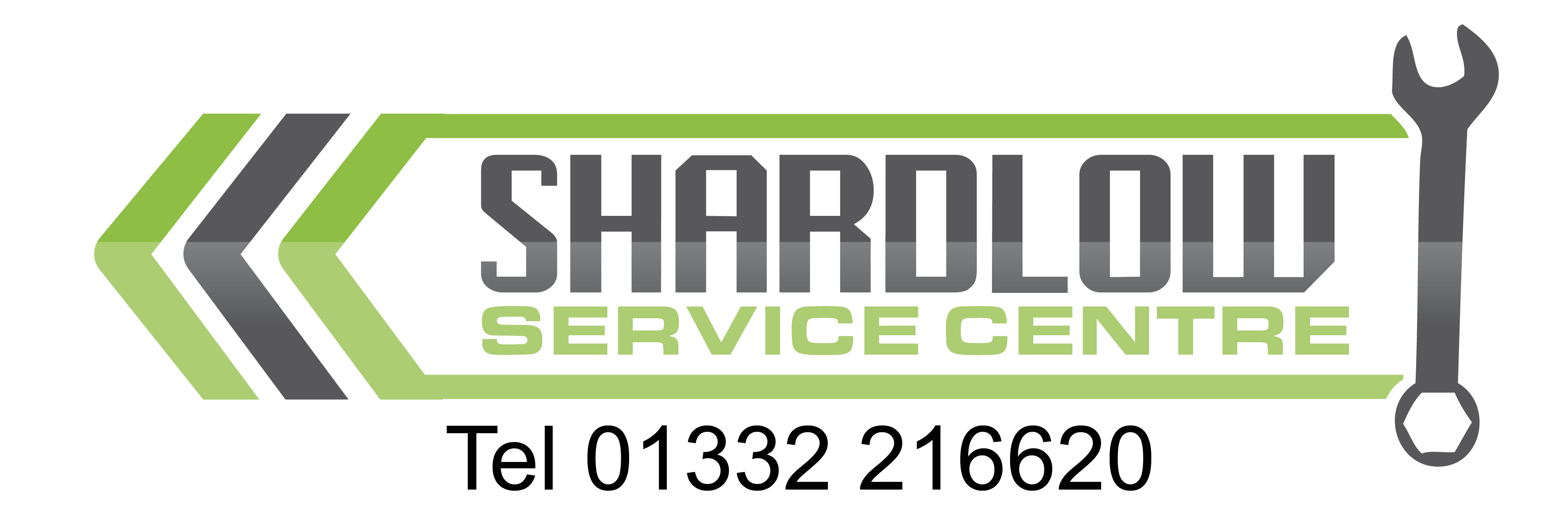 Shardlow Service Centre