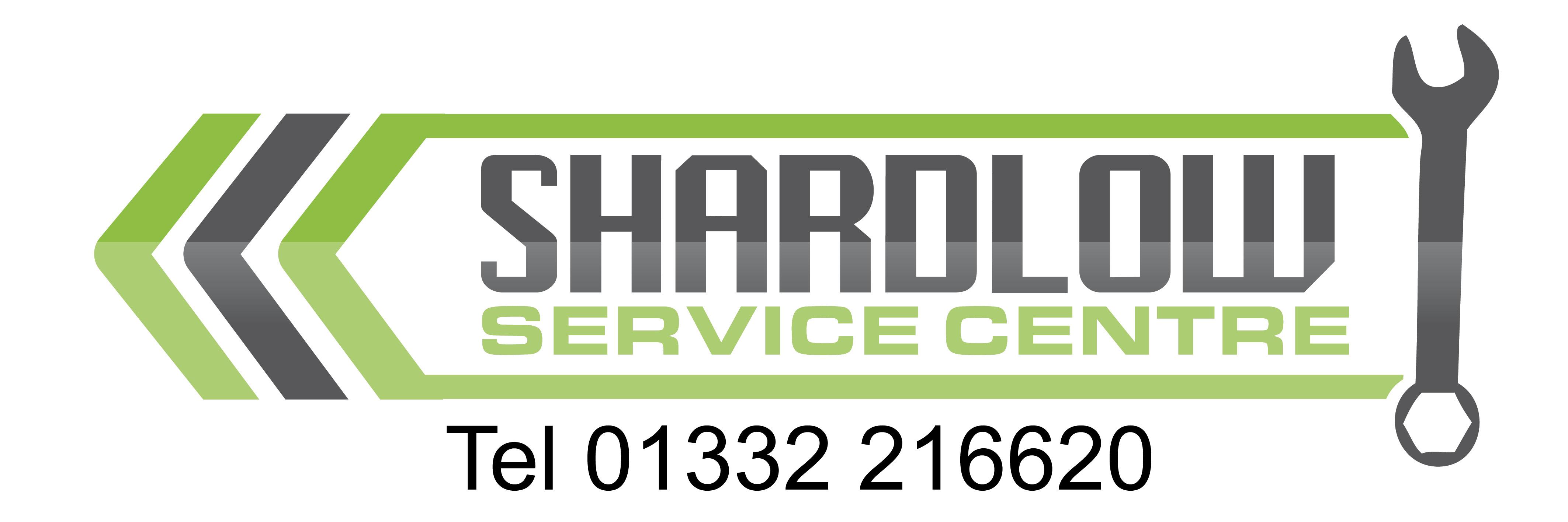 Shardlow Service Centre