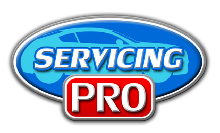 Servicing Pro/Van Sales Northwest