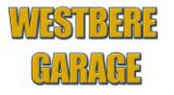 Westbere Garage