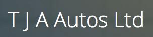 T J A Autos Ltd