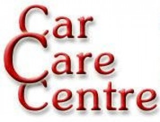 The Car Care Centre Tiverton Ltd