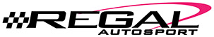 Regal Auto Sport International Ltd