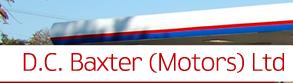 D C Baxter Motors Ltd