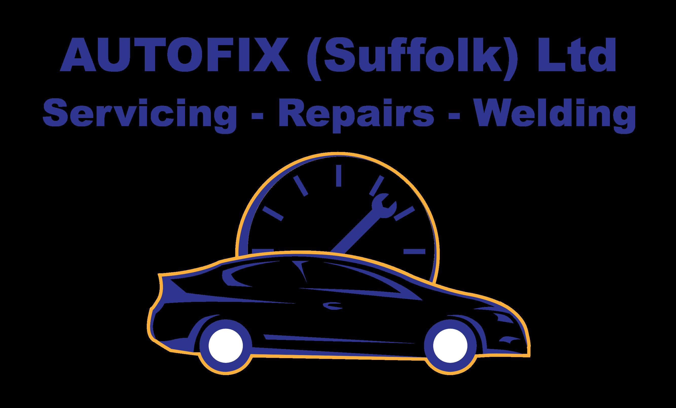 Autofix Suffolk