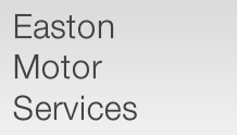 Easton Motor Services