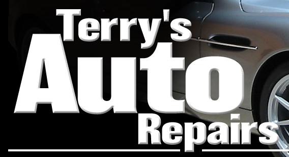 Terry's Auto Repairs
