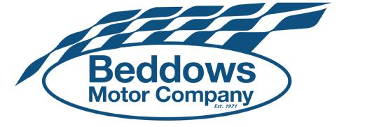 BEDDOWS MOTOR COMPANY