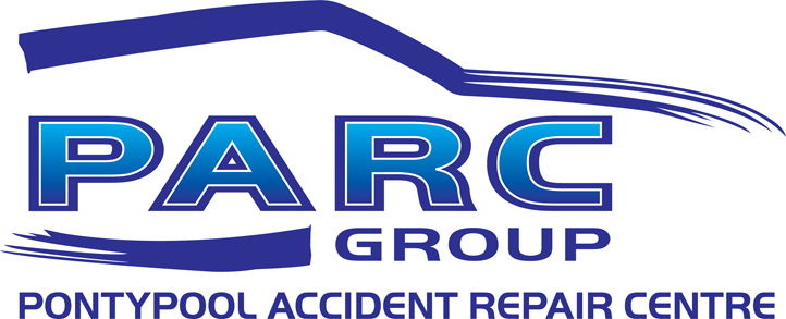 PONTYPOOL ACCIDENT REPAIR CENTRE
