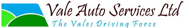 Vale Auto Services
