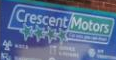 Crescent Motoring Services - Burton upon Trent