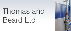 Thomas And Beard Ltd