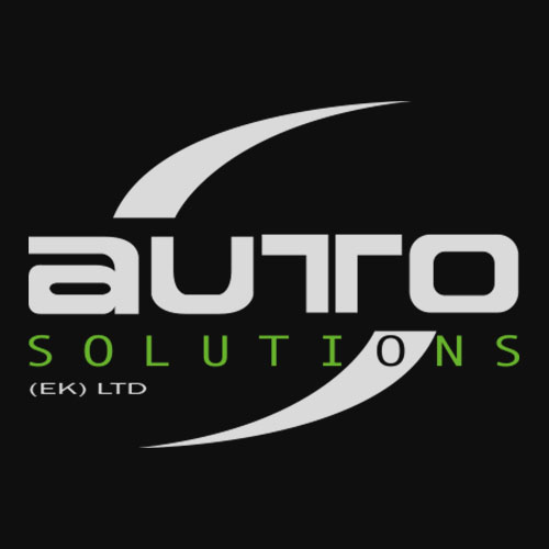 Auto Solutions EK Ltd
