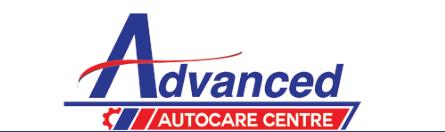 Advanced Autocare Centre Ltd