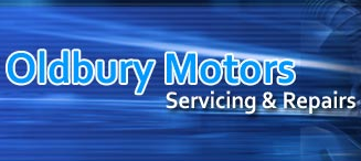 Oldbury Motors