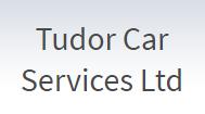 Tudor Car Services Ltd