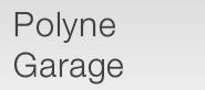 Polyne Garage
