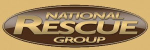National Rescue
