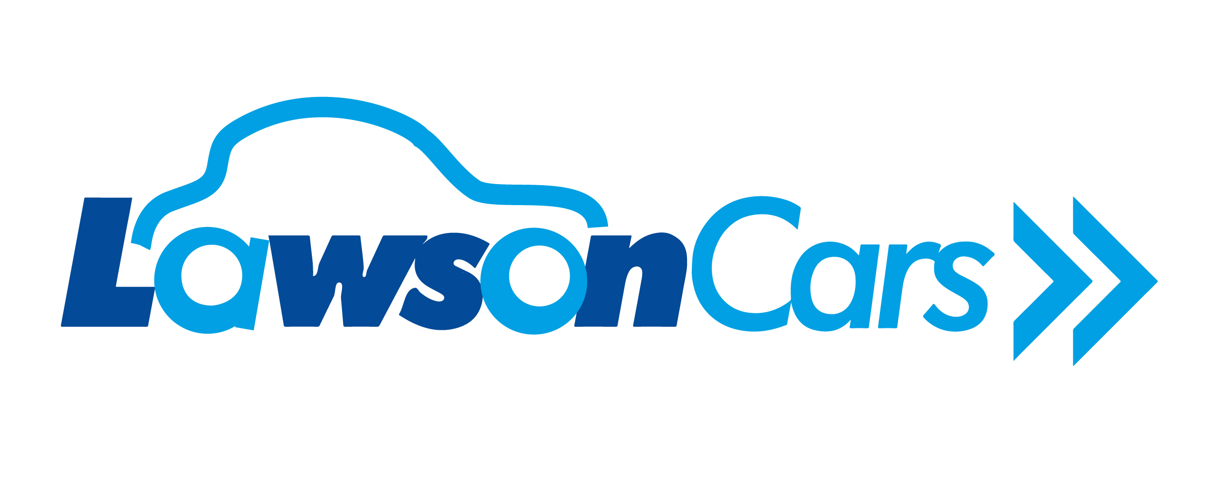 Lawson Cars Ltd