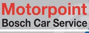 Motorpoint (Hendon) Ltd