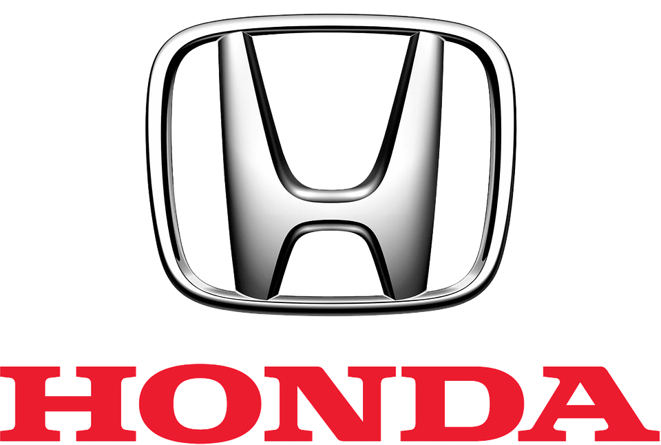 Marshall Honda York