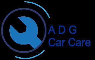 A D G Car Care
