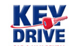 Keydrive Motor Services Ltd