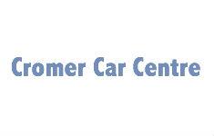 Cromer Car Centre
