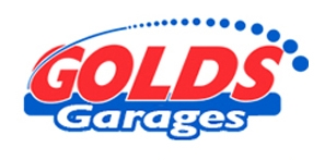 GOLDS GARAGES LIMITED
