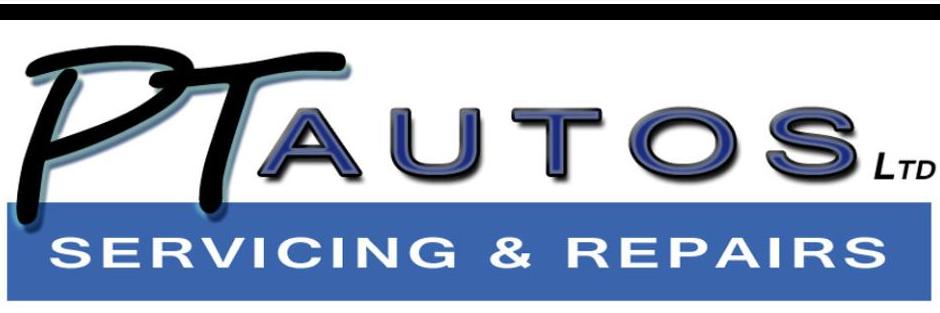 P T Autos Ltd