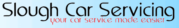 Slough Car Servicing
