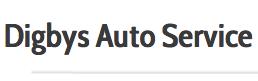 Digbys Auto Service