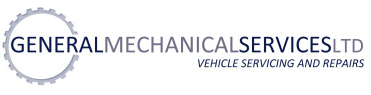 General Mechanical Services