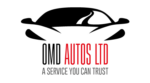 OMD Autos