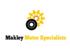 Makley Motor Specialists