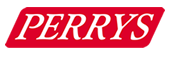 Perrys Motor Kia (Burnley)-Vauxhall