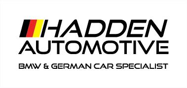 Hadden Automotive