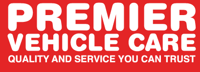 PREMIER VEHICLE CARE LTD