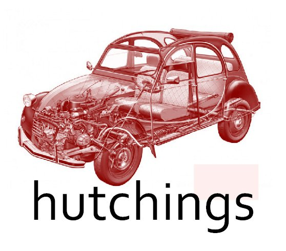 Hutchings Vehicle Services