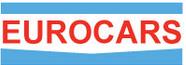 Eurocars (Cheltenham) Ltd