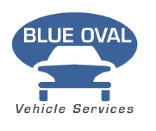 Blue Oval Vehicle Services Offers