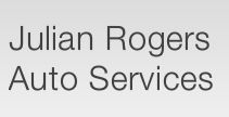 Julian Rogers Autoservices