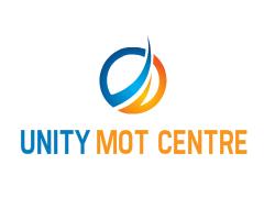 Unity MOT Centre