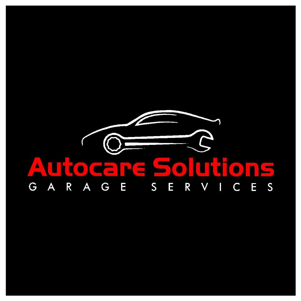 Autocare Solutions Garage