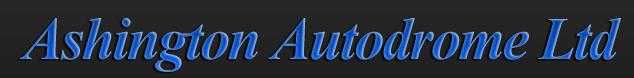 Ashington Autodrome Ltd