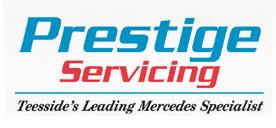 Prestige Servicing
