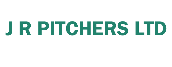 J R PITCHERS LTD