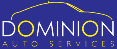 Dominion Auto Services