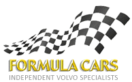 Formula Cars (South West) Ltd